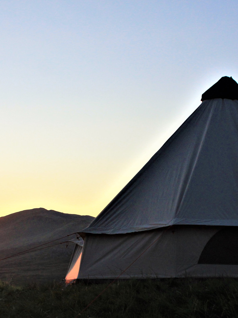 Mission_Snowdonia_Teepee_Wild_Camping