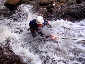 One day activity packages, snowdonia