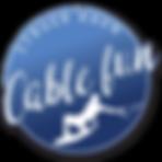 logo_color_drop.png