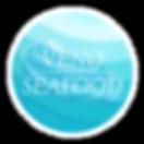 Venø-Seafood-Logo.png