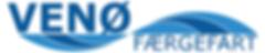 færgen_logo.png