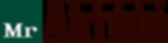 logo-huset-arthur-300px.png