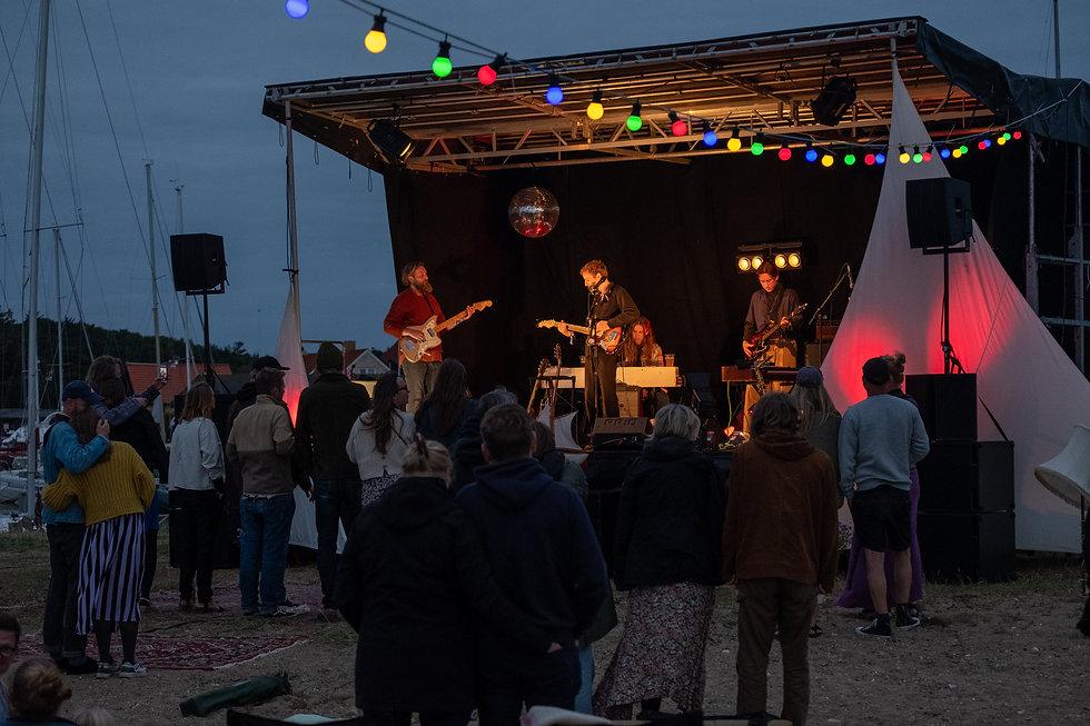 Venø-Festival-2020-200717-9959.jpg