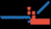 Venø Festival Logo