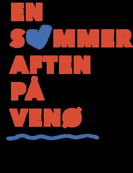 Sommeraften på venø_tekst.png