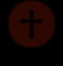 venø-kirke-logo-sort-gennemsigtig.png