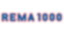 Rema1000-beskåret.png