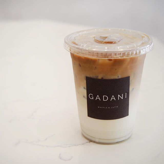 Happy #nationalcoffeeday from _gadanicaf