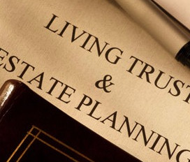 Michigan Domestic Asset Protection Trusts