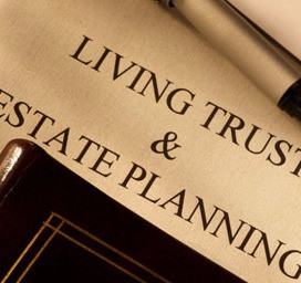 Michigan Domestic Asset Protection Trust