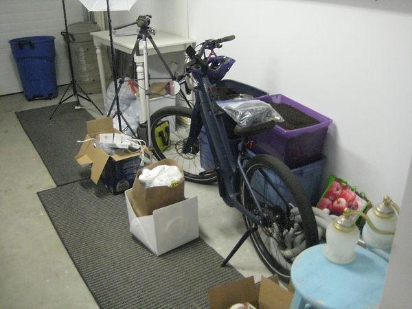 BikePhotography.JPG