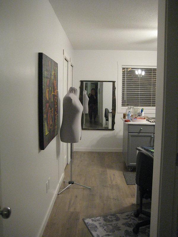 Studio5.JPG