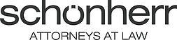 csm_Logo_schoenherr_attorneys_at_law_gre
