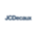 Logo_JCDecaux.png