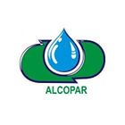 Logo_Alcopar.png
