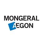 Logo_Mongeral.png