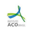 Logo_AcoBrasil.png