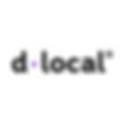 Logo_Dlocal.png