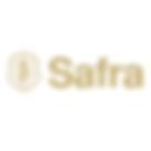 Logo_Safra.png