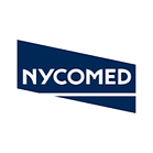 Logo_Nycomed.png