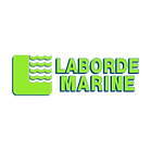 Logo_Laborde.png