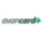 Logo_Avancard.png