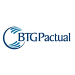 LogoBTG.png