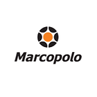 Logo_Marcopolo.png