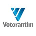 Logo_Votorntim.png