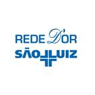 Logo_RedeDor.png