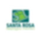 Logo_SantaRosa.png
