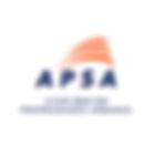 Logo_Apsa.png