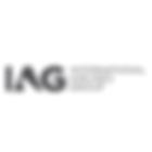 Logo_IAG.png