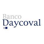 Logo_Daycoval.png