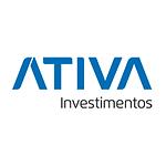 LogoAtiva.png