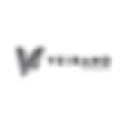 Logo_Veirano.png