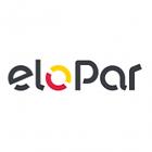 Logo_Elopar.png