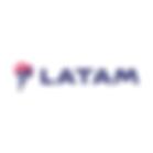 Logo_Latam.png