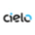 LogoCielo.png