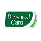 Logo_Personal.png