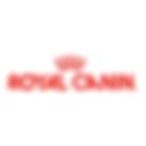 Logo_RoyalCanin.png