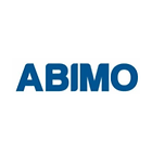 Logo_Abimo.png
