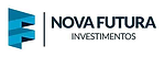 NovaFutura.png