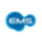 Logo_EMS.png