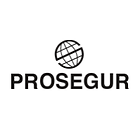 Logo_Prosegur.png