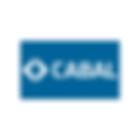 Logo_Cabal.png