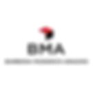 Logo_BMA.png