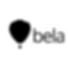 Logo_Bela.png