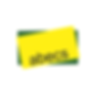 Logo_Abecs.png