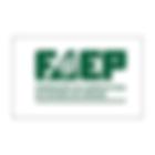 Logo_FAEP.png